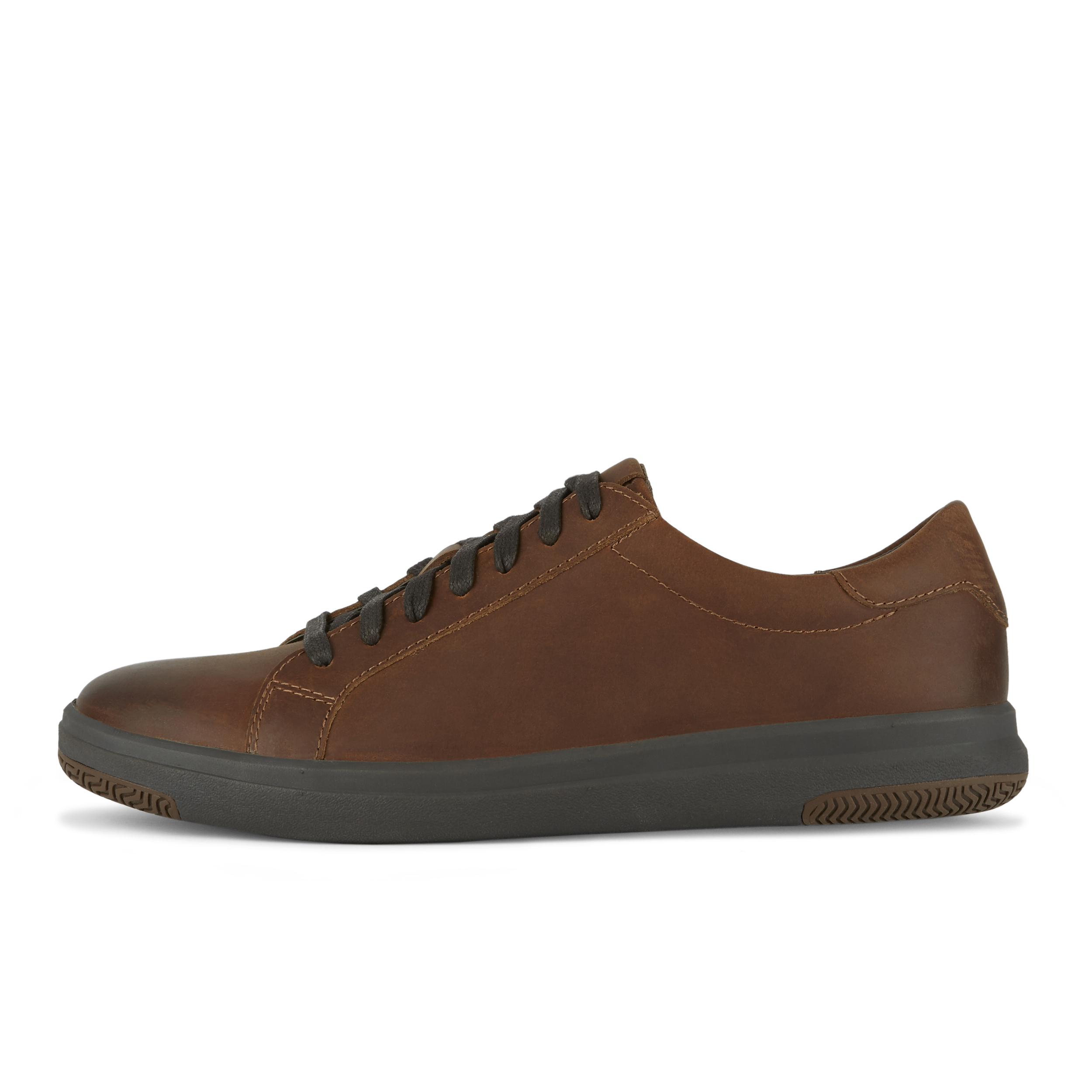 Dockers-Mens-Gilmore-Genuine-Leather-Casual-Fashion-Lace-up-Sneaker-Shoe thumbnail 23