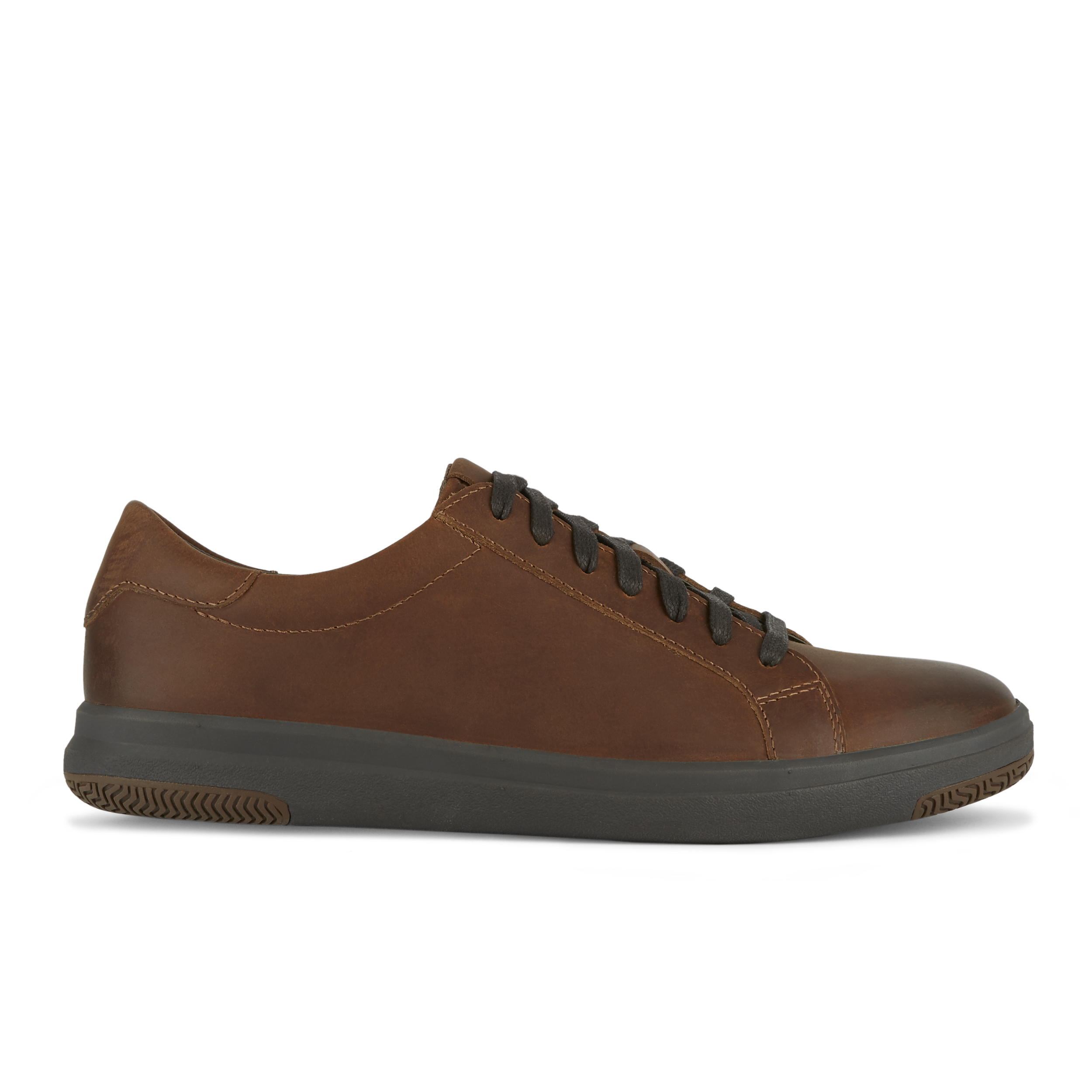Dockers-Mens-Gilmore-Genuine-Leather-Casual-Fashion-Lace-up-Sneaker-Shoe thumbnail 24