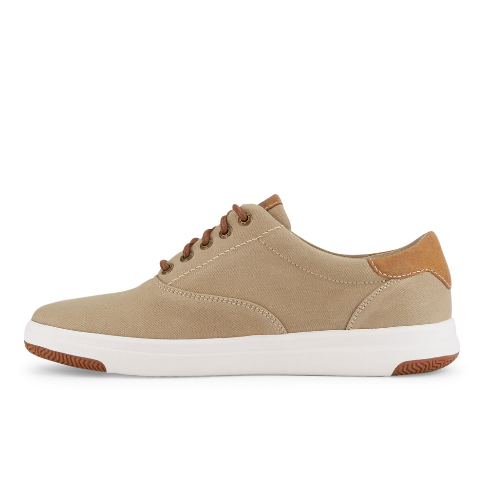 Dockers-Mens-Kepler-Lace-up-SMART-SERIES-Casual-Sneaker-Shoe-with-NeverWet thumbnail 11