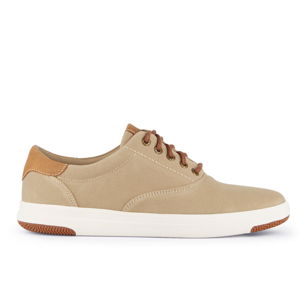Dockers-Mens-Kepler-Lace-up-SMART-SERIES-Casual-Sneaker-Shoe-with-NeverWet thumbnail 12