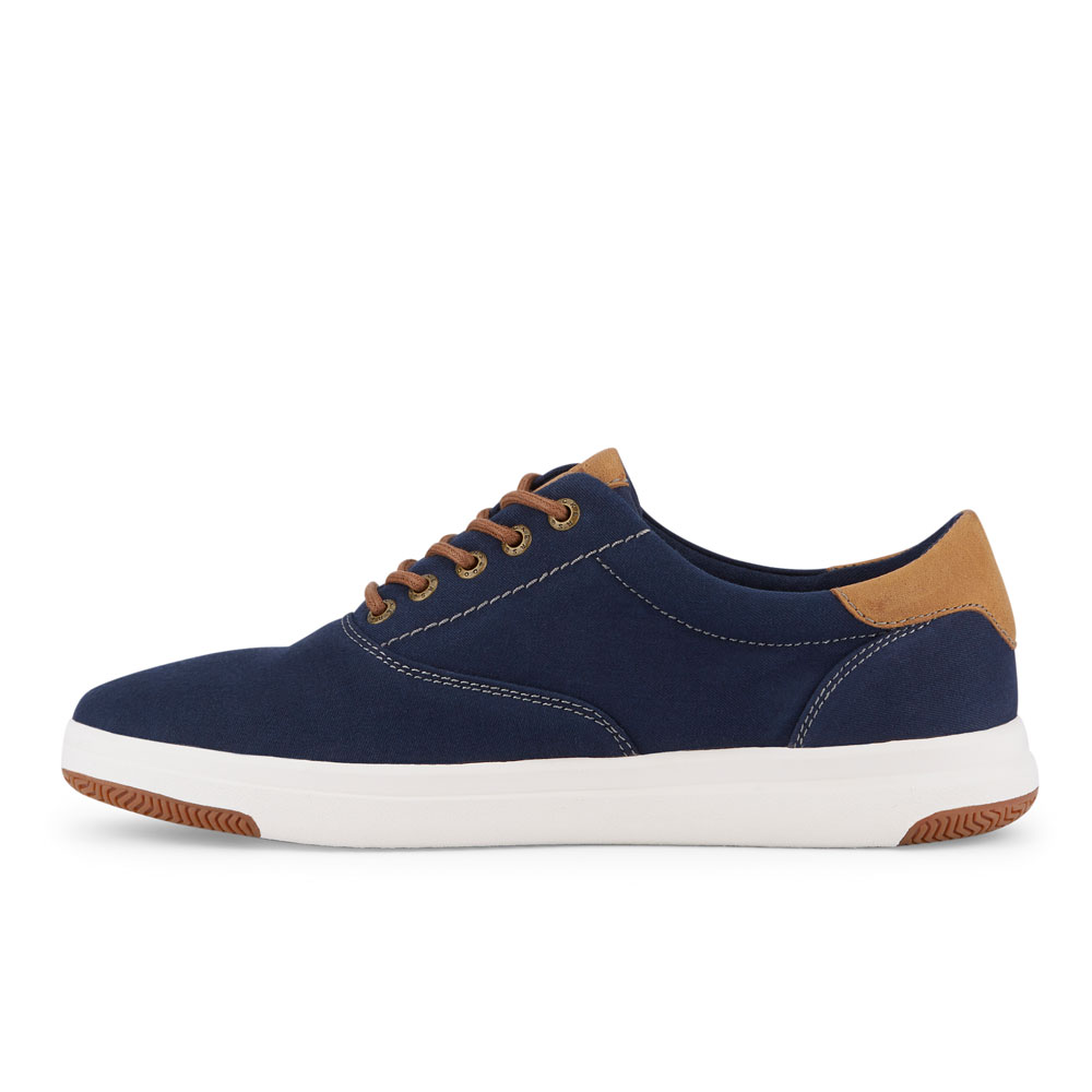 Dockers-Mens-Kepler-Lace-up-SMART-SERIES-Casual-Sneaker-Shoe-with-NeverWet thumbnail 17
