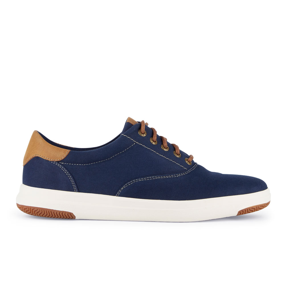 Dockers-Mens-Kepler-Lace-up-SMART-SERIES-Casual-Sneaker-Shoe-with-NeverWet thumbnail 18