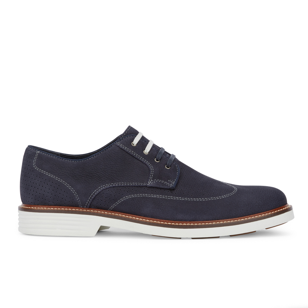 Where To Buy Neverwet For Shoes