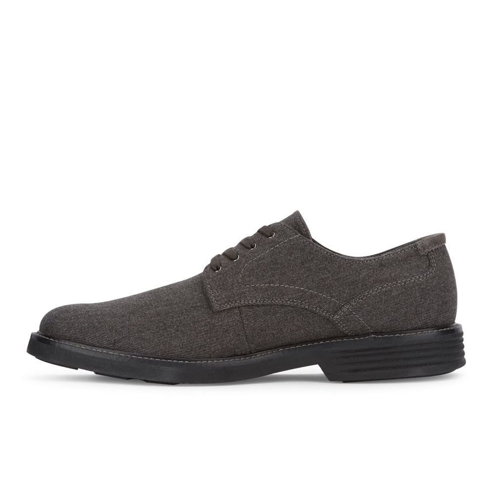 Dockers-Mens-Parkway-360-Casual-Oxford-Shoe-with-Smart-360-Flex-and-NeverWet thumbnail 35