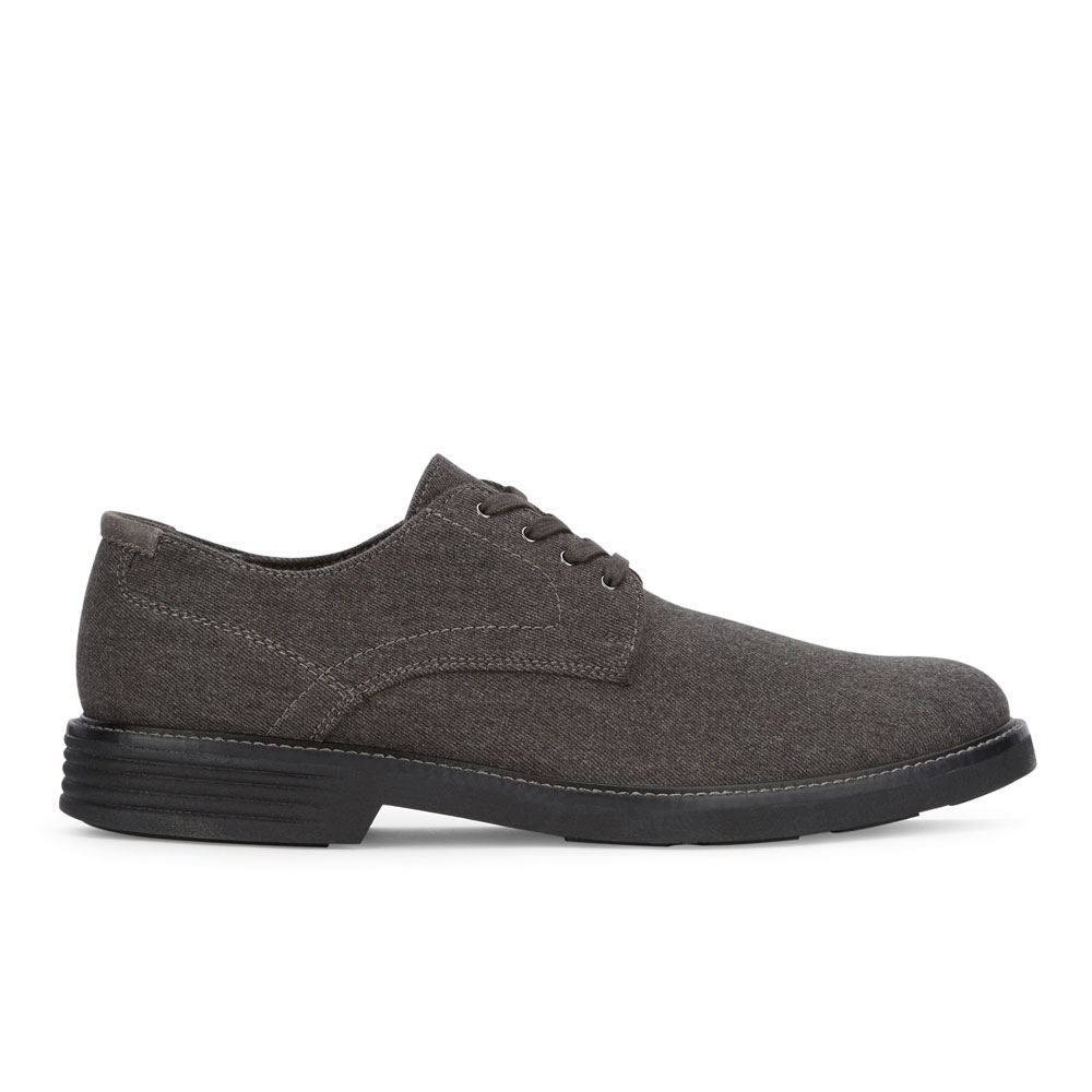 Dockers-Mens-Parkway-360-Casual-Oxford-Shoe-with-Smart-360-Flex-and-NeverWet thumbnail 36