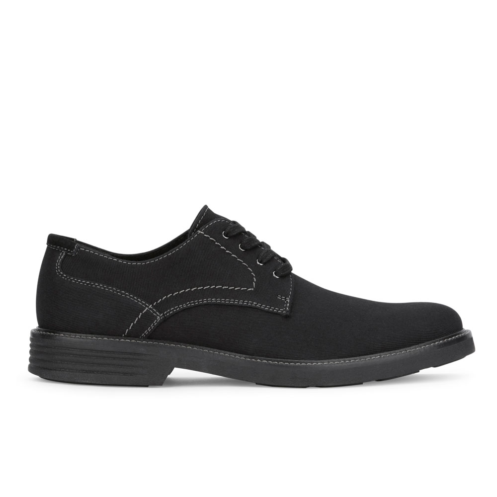 Dockers-Mens-Parkway-360-Casual-Oxford-Shoe-with-Smart-360-Flex-and-NeverWet thumbnail 12