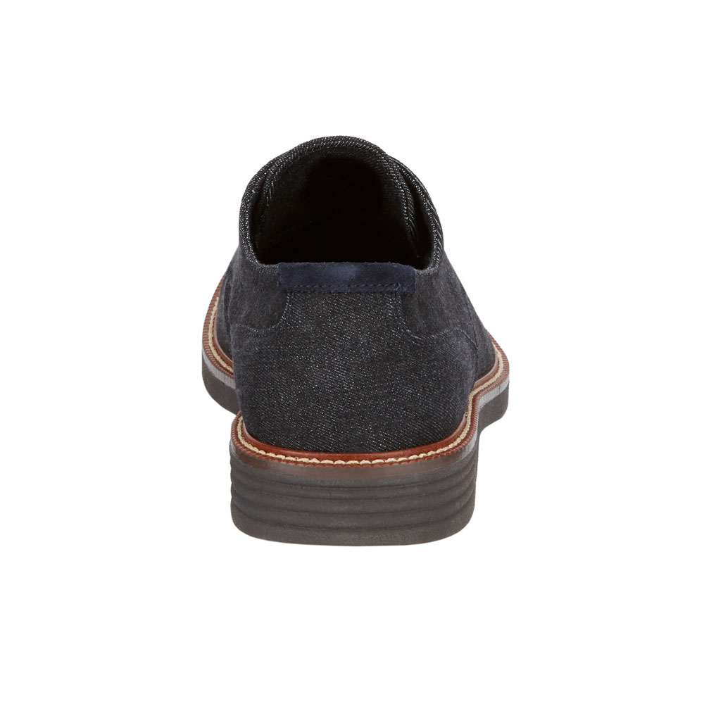 Dockers-Mens-Parkway-360-Casual-Oxford-Shoe-with-Smart-360-Flex-and-NeverWet thumbnail 21