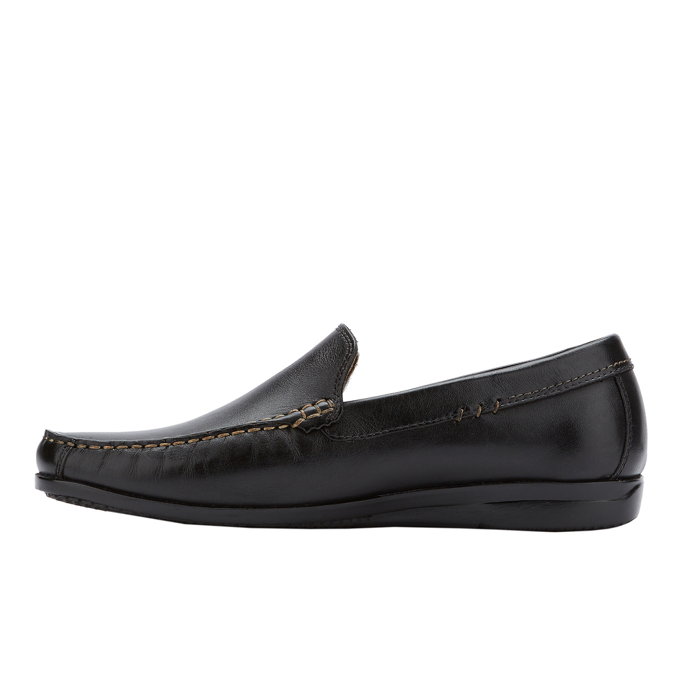 Dockers-Mens-Montclair-Genuine-Leather-Casual-Slip-on-Comfort-Loafer-Driver-Shoe thumbnail 17
