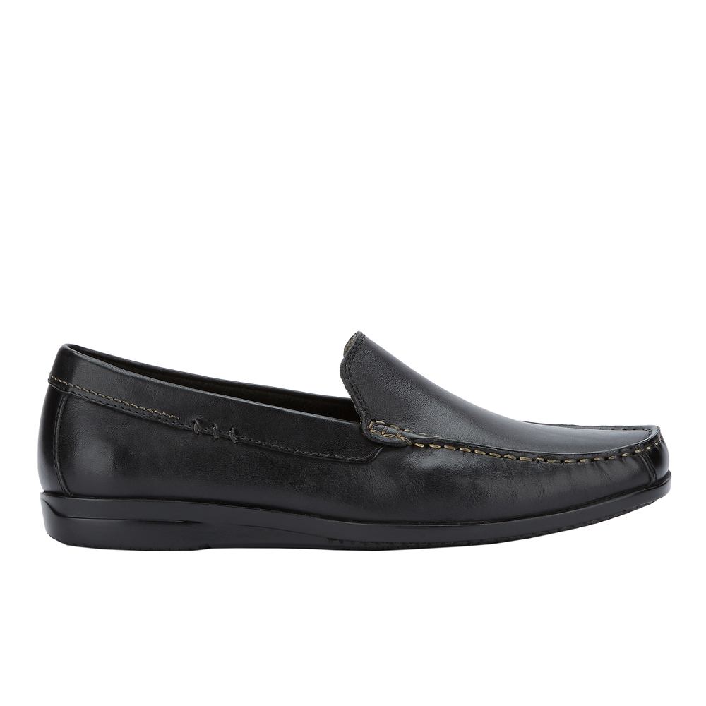 Dockers-Mens-Montclair-Genuine-Leather-Casual-Slip-on-Comfort-Loafer-Driver-Shoe thumbnail 18