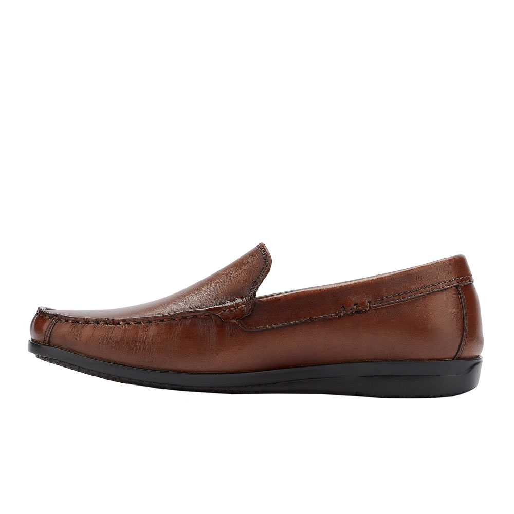 Dockers-Mens-Montclair-Genuine-Leather-Casual-Slip-on-Comfort-Loafer-Driver-Shoe thumbnail 11