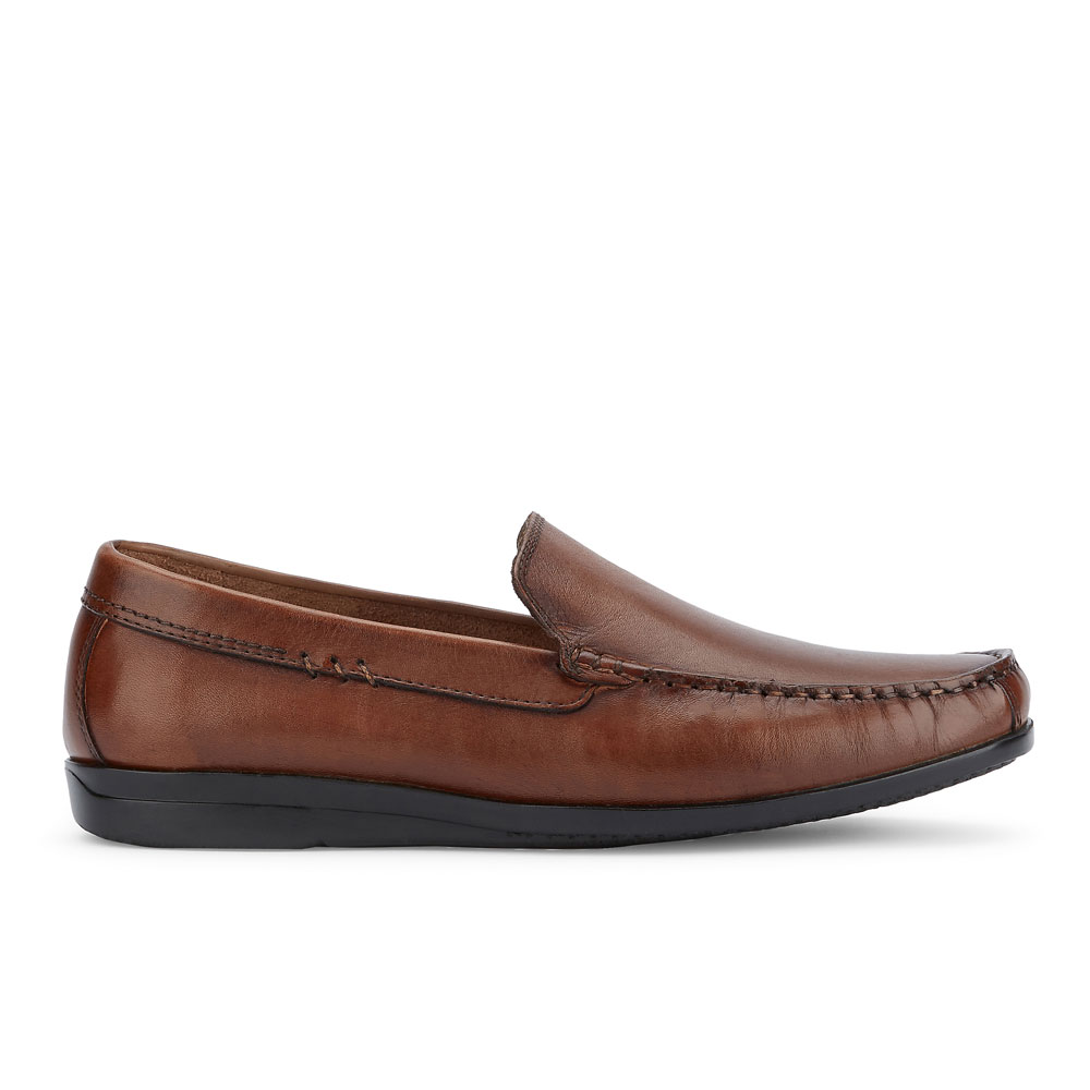 Dockers-Mens-Montclair-Genuine-Leather-Casual-Slip-on-Comfort-Loafer-Driver-Shoe thumbnail 12