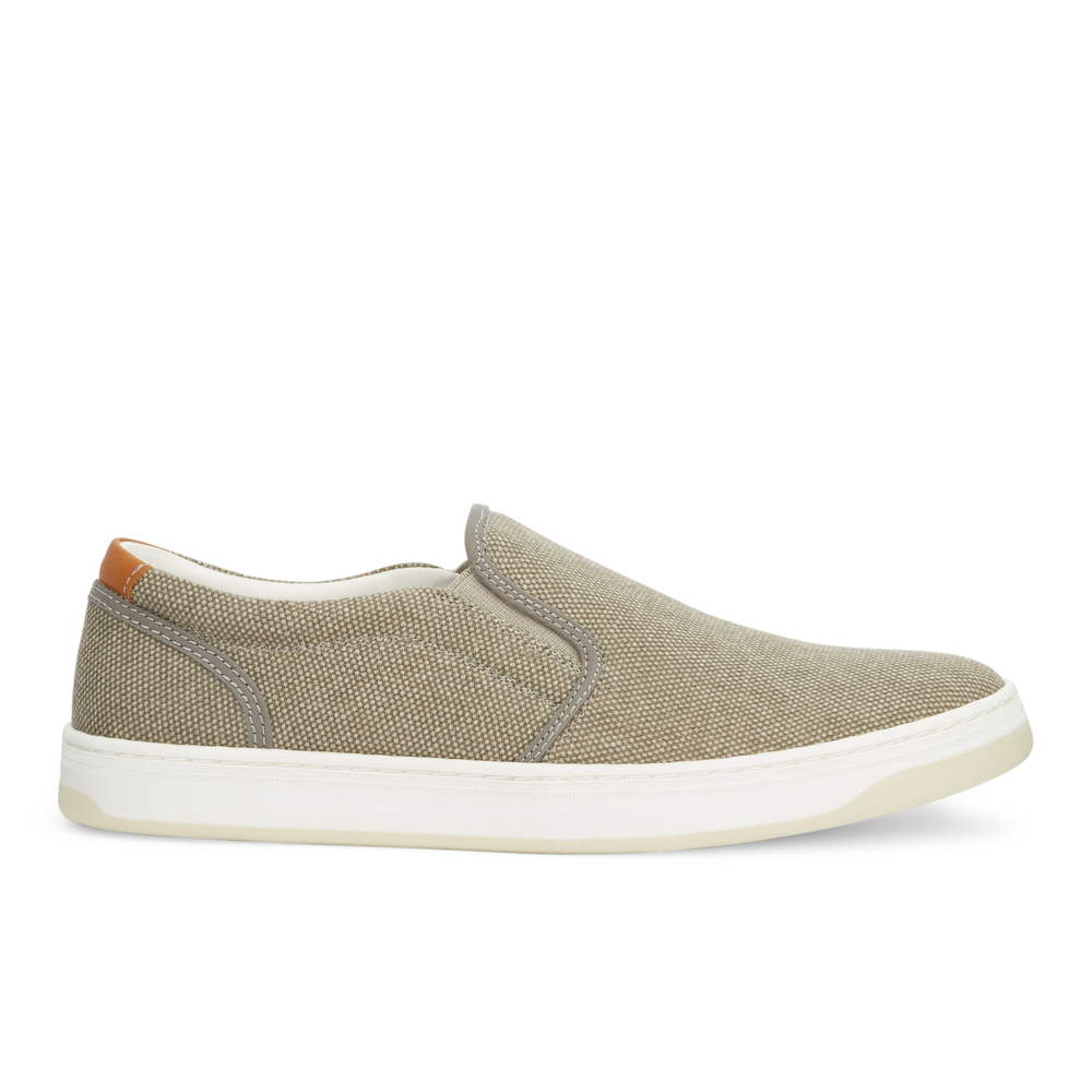 Lucky-Brand-Mens-Styles-Breathable-Textile-Slip-on-Rubber-Outsole-Sneaker-Shoe thumbnail 27
