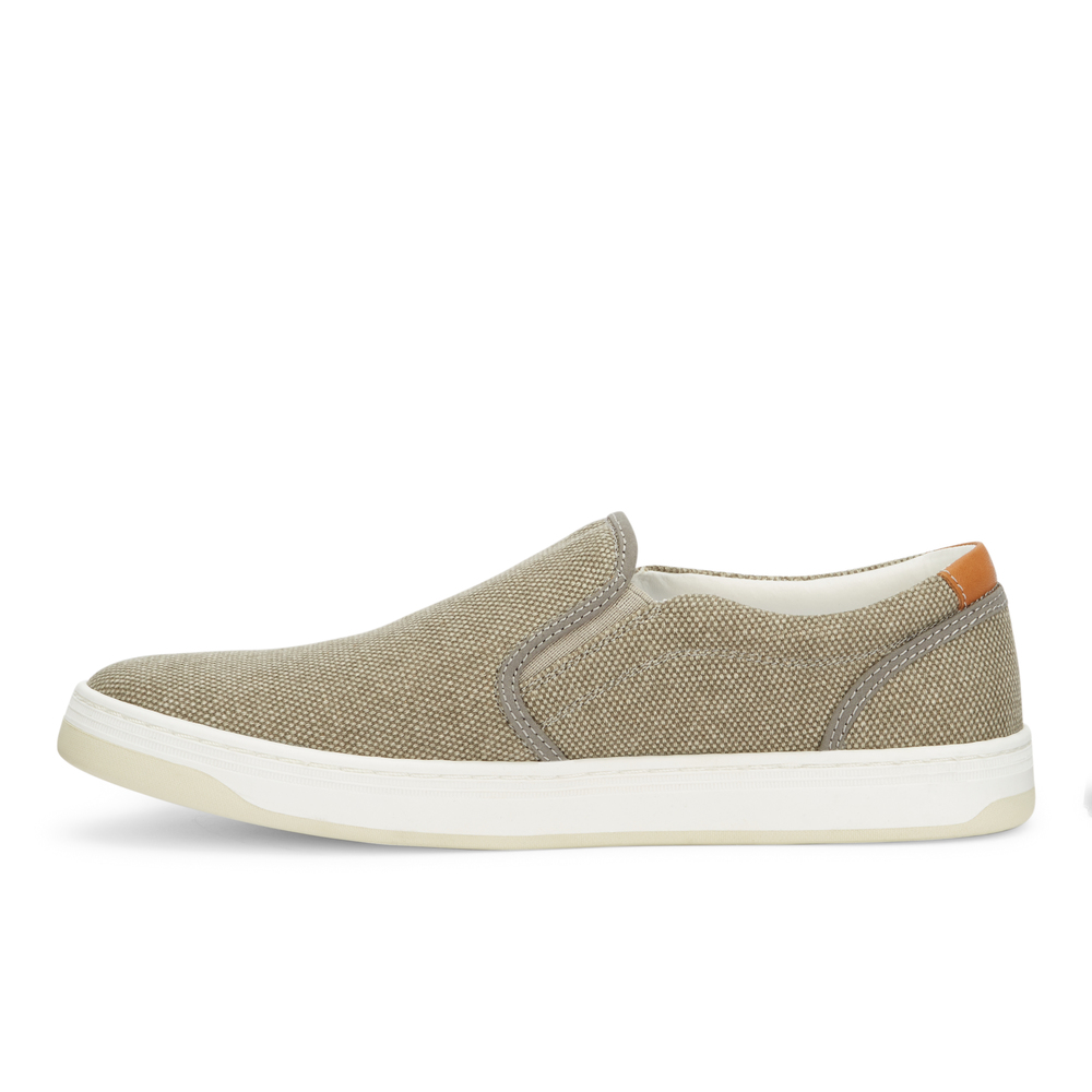 Lucky-Brand-Mens-Styles-Breathable-Textile-Slip-on-Rubber-Outsole-Sneaker-Shoe thumbnail 29