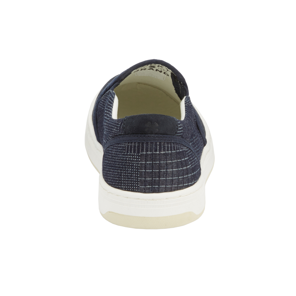 Lucky-Brand-Mens-Styles-Breathable-Textile-Slip-on-Rubber-Outsole-Sneaker-Shoe thumbnail 28