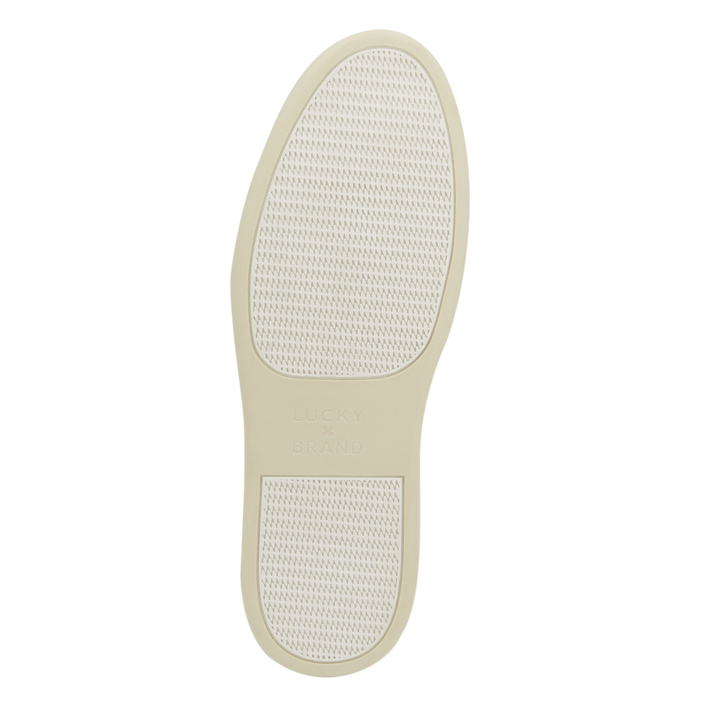 Lucky-Brand-Mens-Styles-Breathable-Textile-Slip-on-Rubber-Outsole-Sneaker-Shoe thumbnail 30