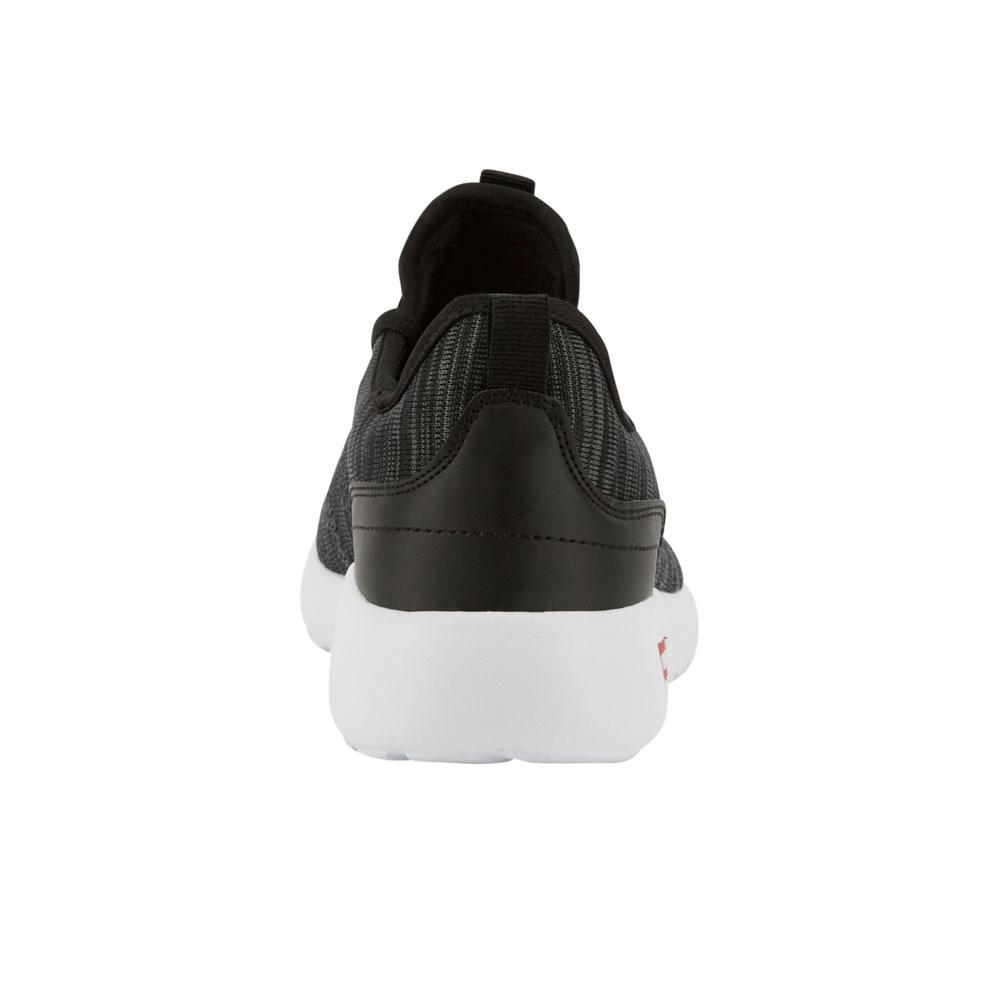 Levi-039-s-Mens-Apex-KT-Casual-Rubber-Sole-Knit-Fashion-Sneaker-Shoe thumbnail 21