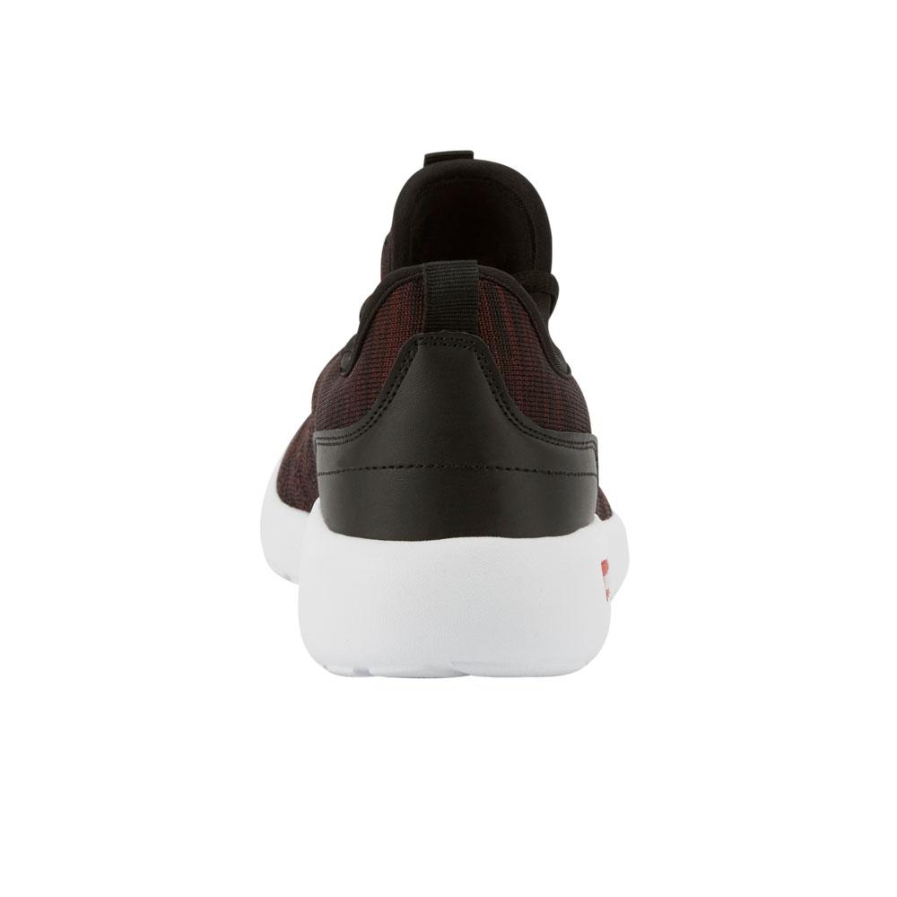 Levi-039-s-Mens-Apex-KT-Casual-Rubber-Sole-Knit-Fashion-Sneaker-Shoe thumbnail 15