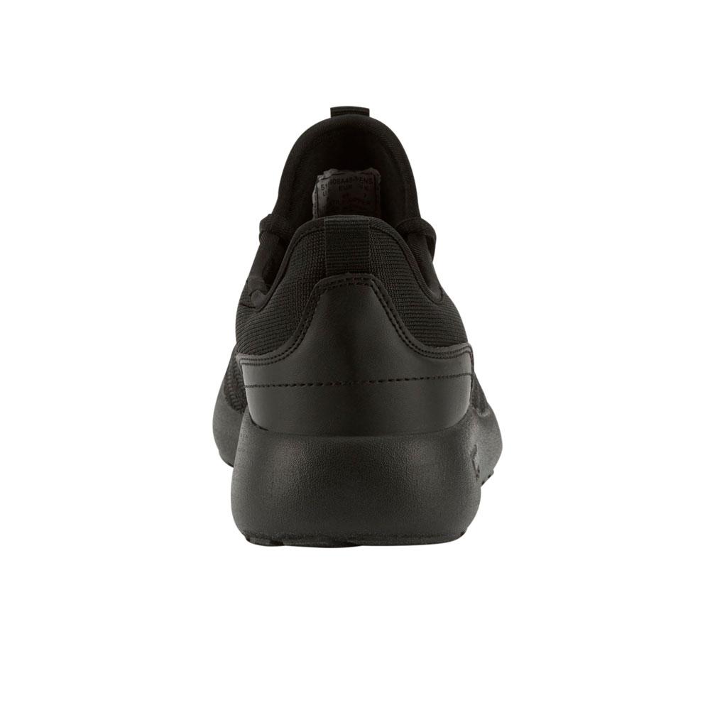 Levi-039-s-Mens-Apex-KT-Casual-Rubber-Sole-Knit-Fashion-Sneaker-Shoe thumbnail 9