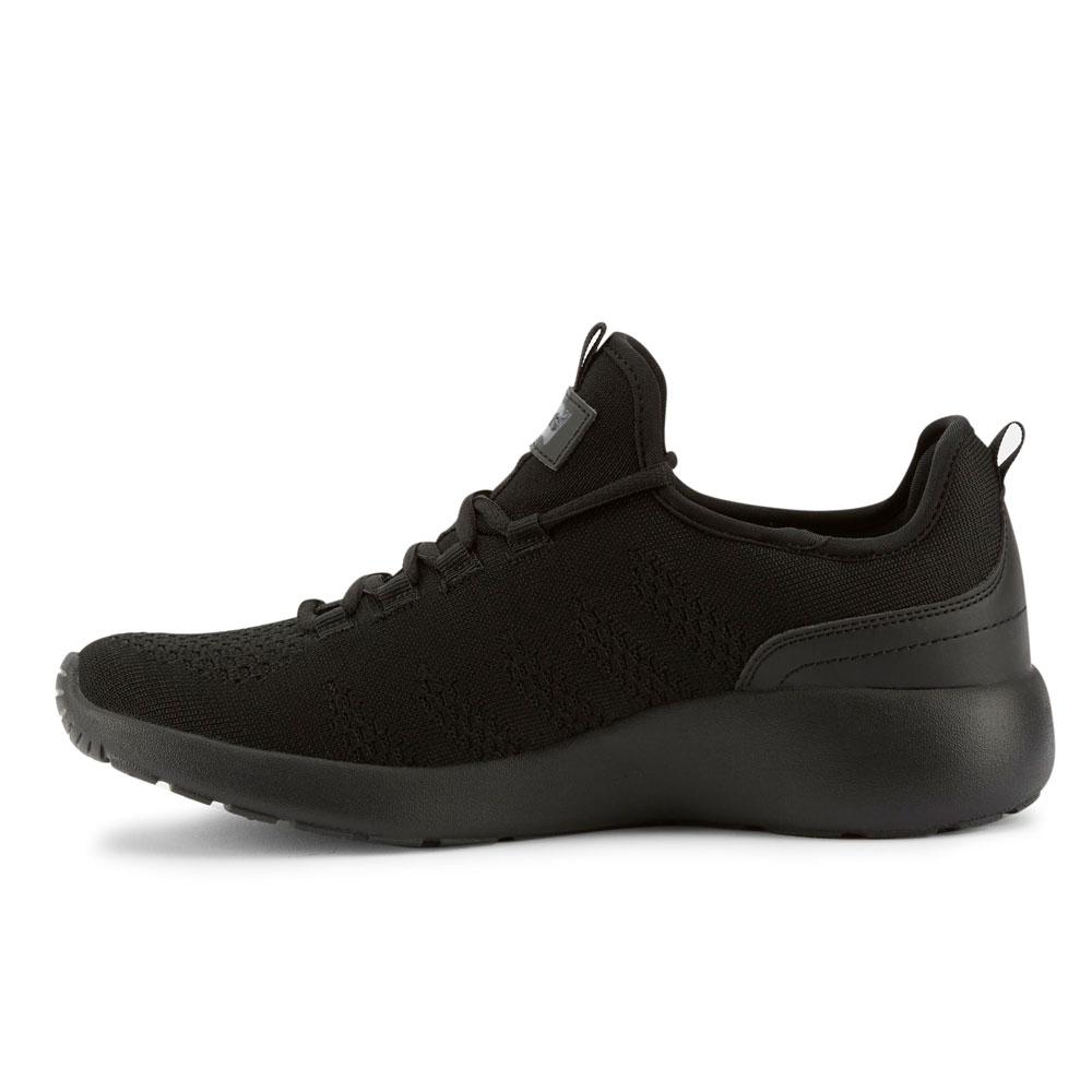 Levi-039-s-Mens-Apex-KT-Casual-Rubber-Sole-Knit-Fashion-Sneaker-Shoe thumbnail 11