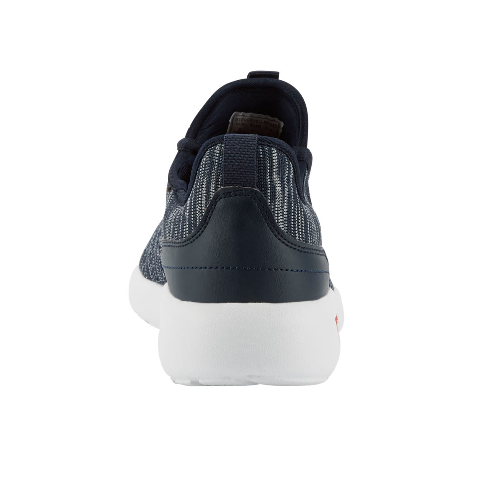Levi-039-s-Mens-Apex-KT-Casual-Rubber-Sole-Knit-Fashion-Sneaker-Shoe thumbnail 33