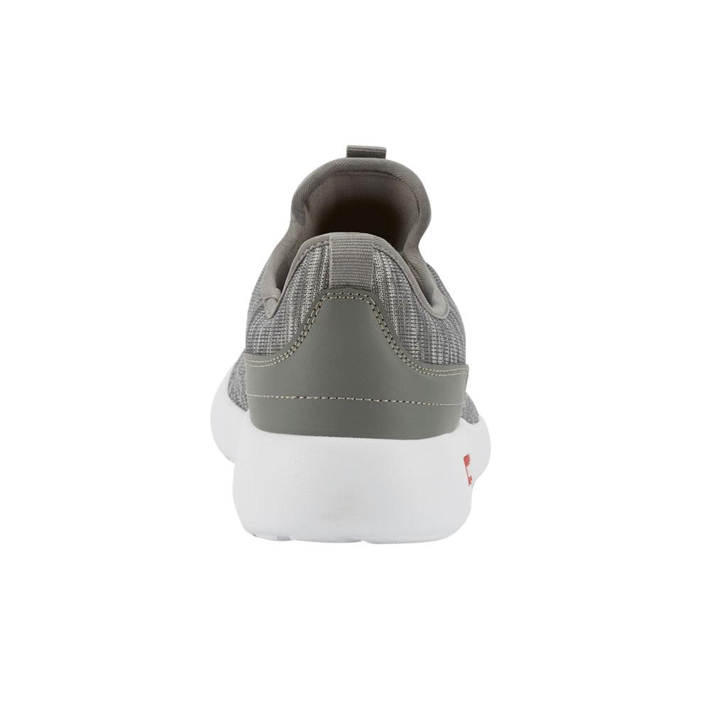 Levi-039-s-Mens-Apex-KT-Casual-Rubber-Sole-Knit-Fashion-Sneaker-Shoe thumbnail 27