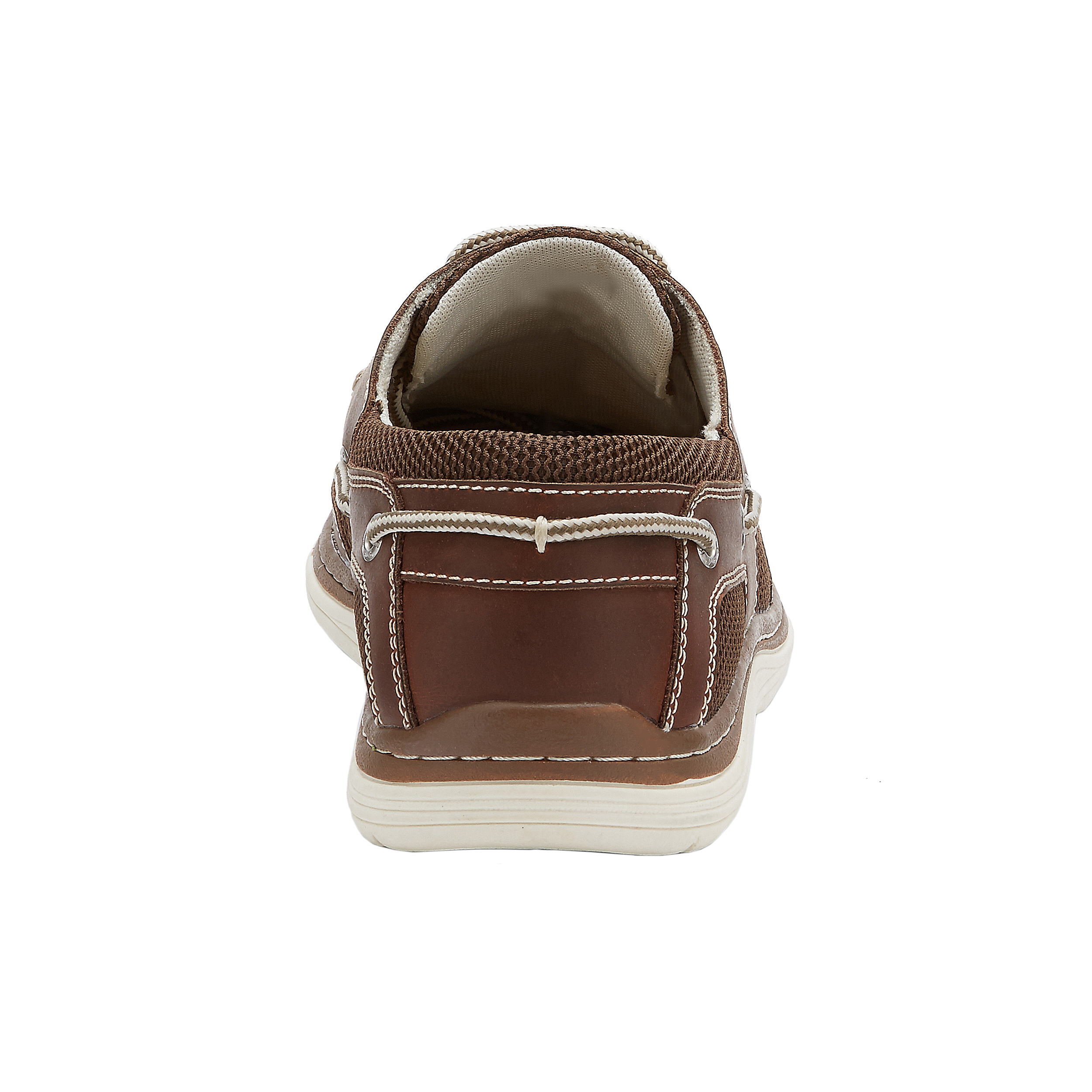 Dockers-Mens-Lakeport-Genuine-Leather-Casual-Rubber-Sole-Sport-Boat-Shoe thumbnail 21