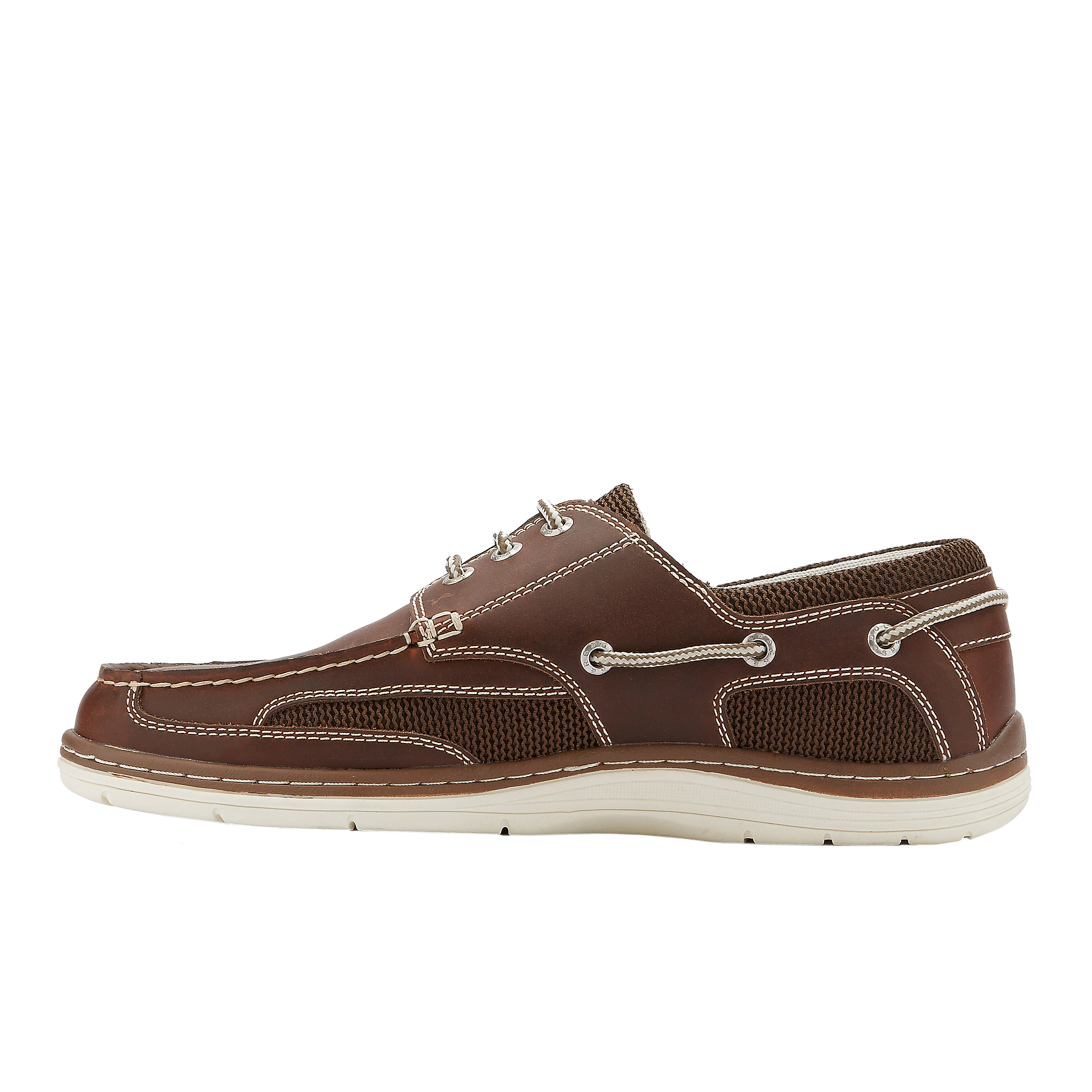 Dockers-Mens-Lakeport-Genuine-Leather-Casual-Rubber-Sole-Sport-Boat-Shoe thumbnail 23