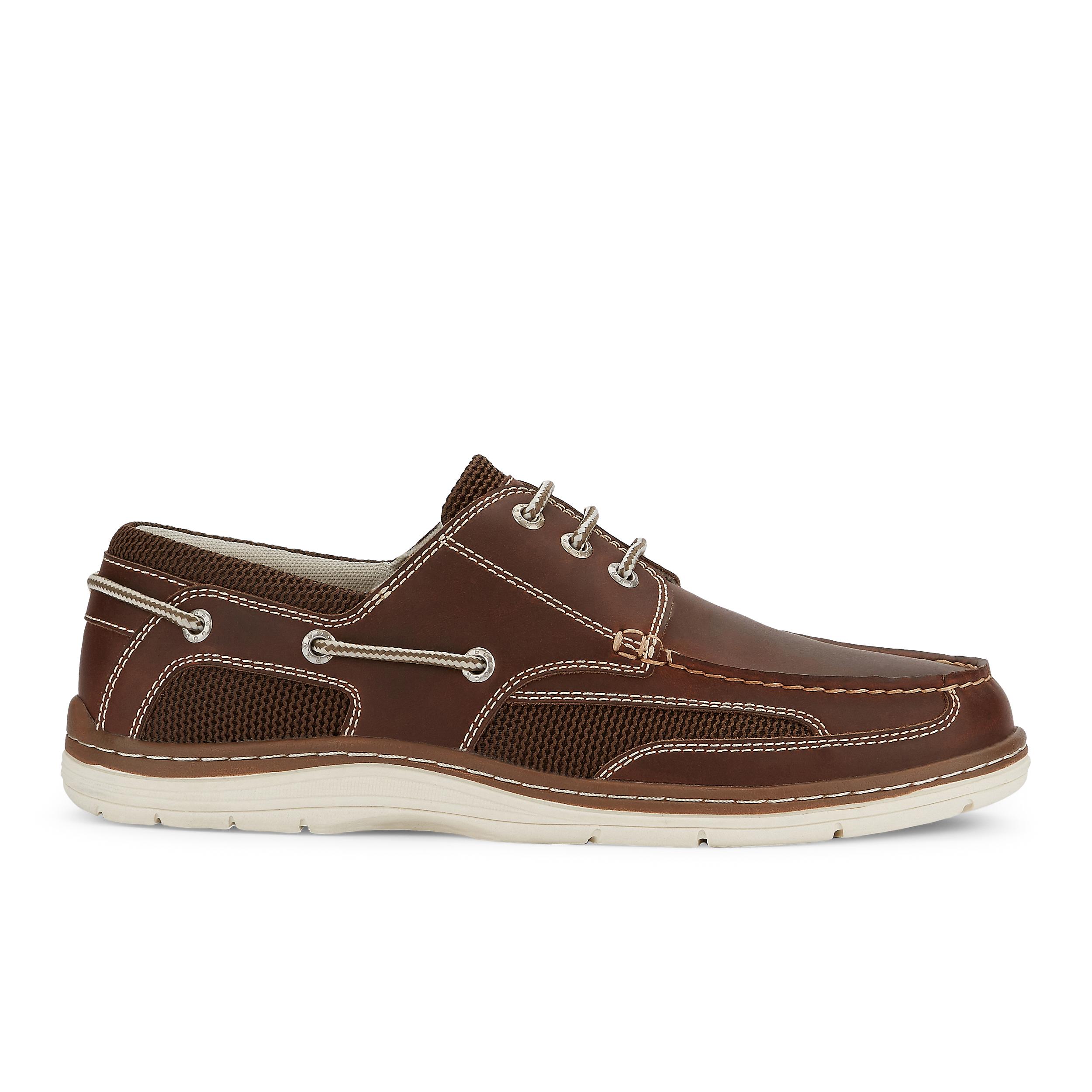 Dockers-Mens-Lakeport-Genuine-Leather-Casual-Rubber-Sole-Sport-Boat-Shoe thumbnail 24