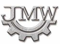 Granite Jeremywell 1-3//8 Wet Diamond Core Bit for Concrete Brick Block #30//40 Diamond Grits 35mm Height 17 1-1//4-7 Threaded