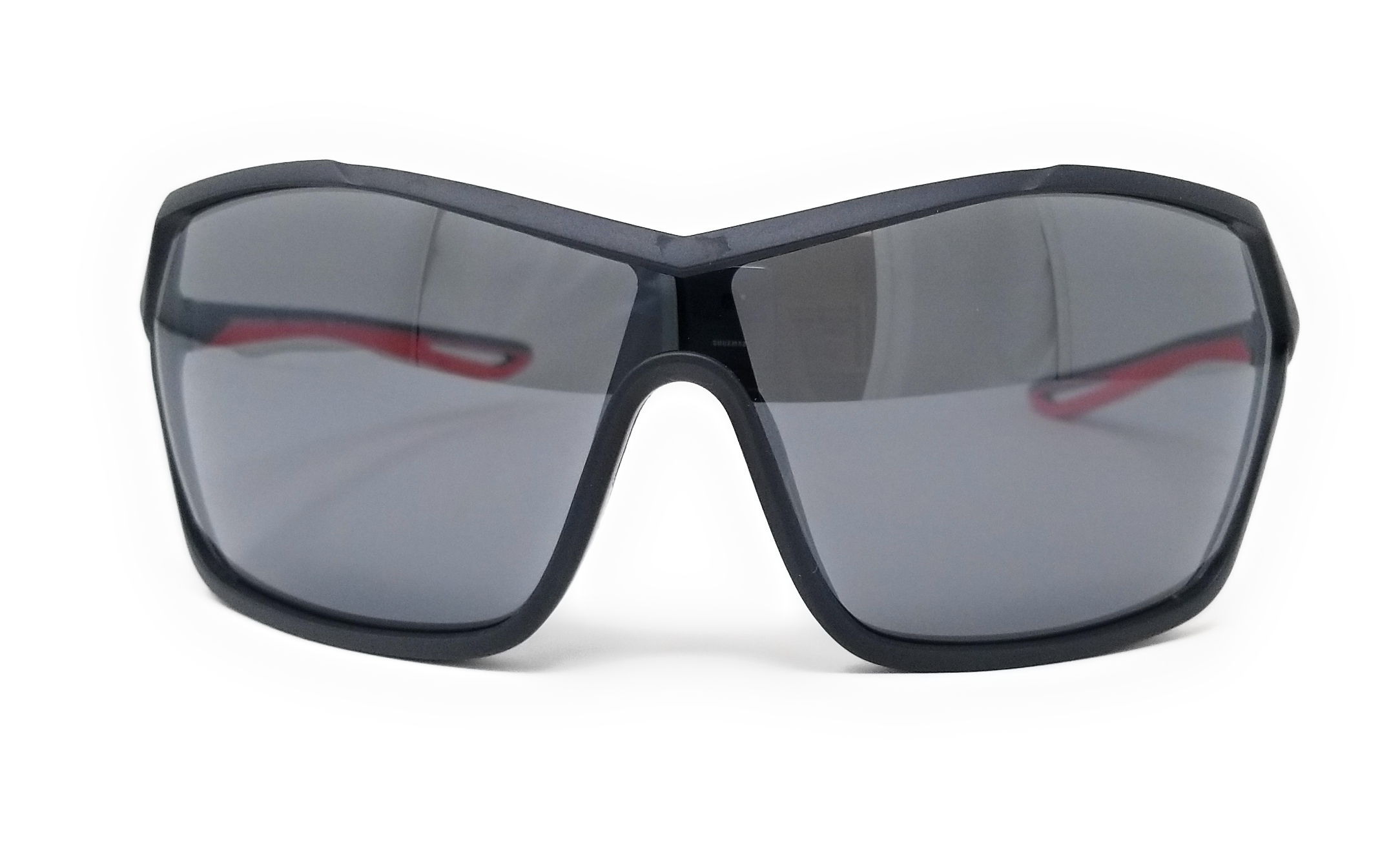 890b17da153 NIKE Sunglasses HELIX ELITE EV1036 010 Anthracite Shield 73x09x120 ...