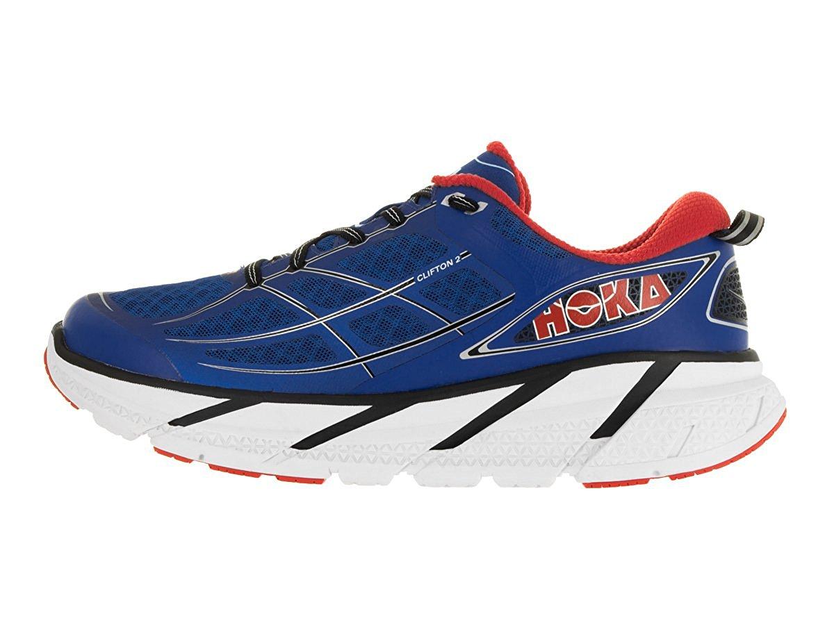 Hoka Infinite Running Shoe Mens