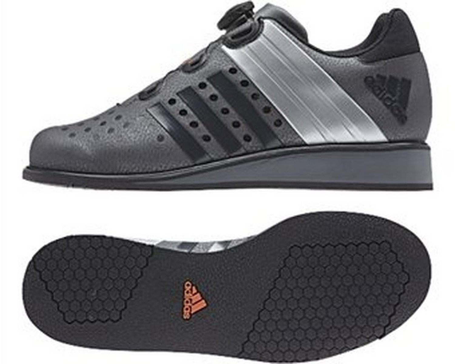 Buy Weightlifting Shoes Australia