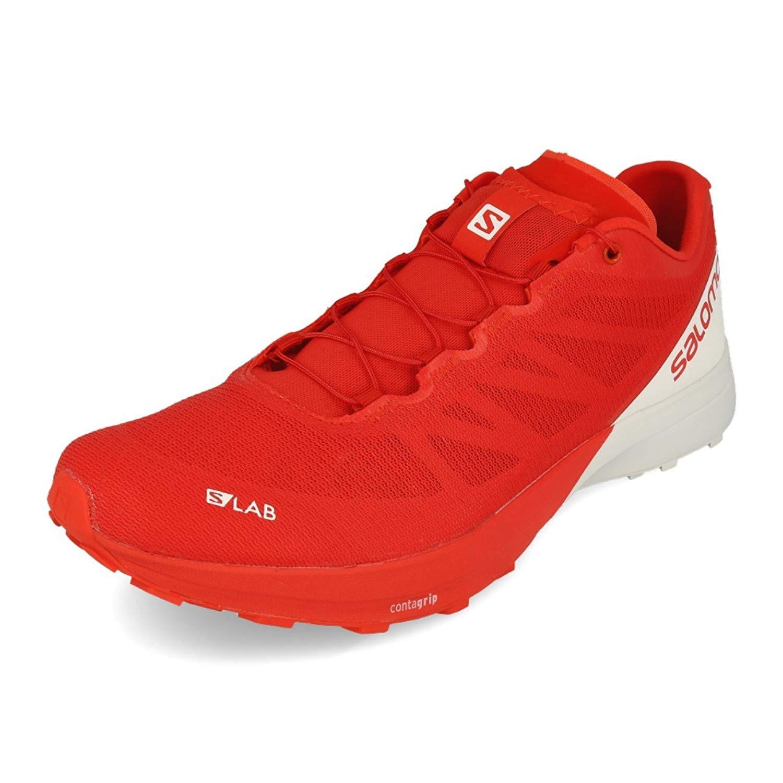 9fe06b3d2c3c Details about Salomon Mens S Lab Sense 7 Trail Running Shoes