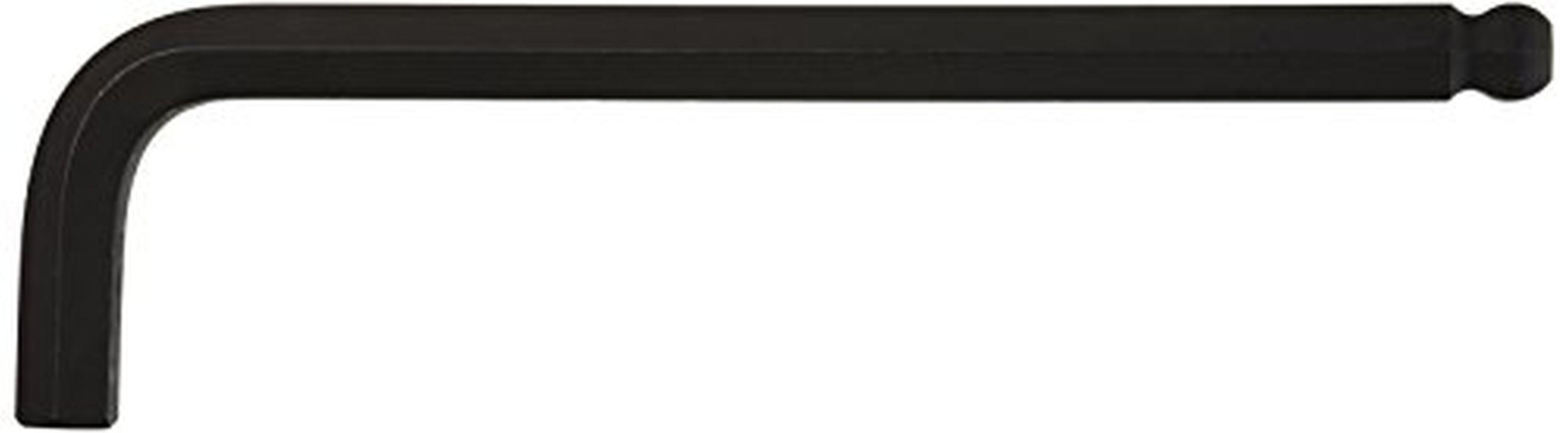 Urrea 2629SW 1113//16-Inch 121-Point Offset Striking Wrench