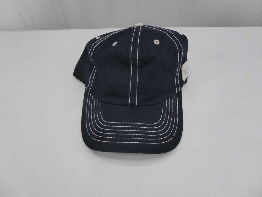 Details about NEW - GREG NORMAN THE SHARK - Baseball Cap - OSFA Adjustable  Hat - FREE SHIPPING 810d8a8389d