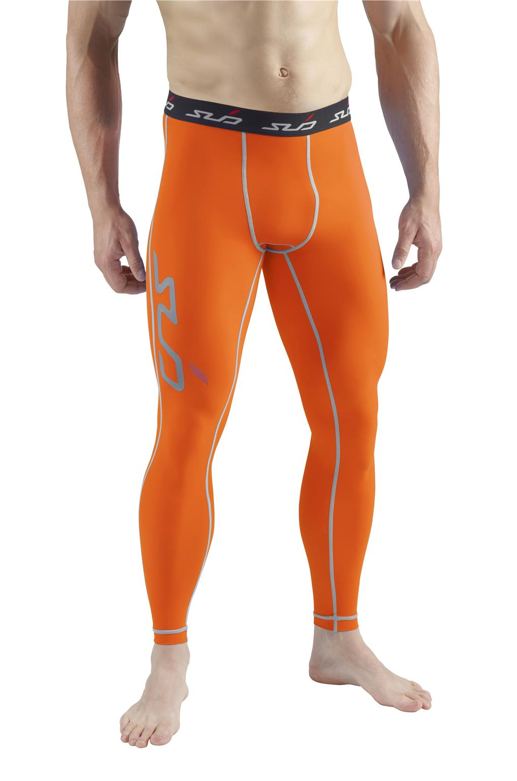 Shop for Compression Clothing including Running Leggings, Tops and other Compression Wear. Shop for Compression Clothing including Running Leggings, Tops and other Compression Wear. Menu {{ abpclan.gqtAmount }} SHOP 2XU Men's 24/7 Compression Socks.