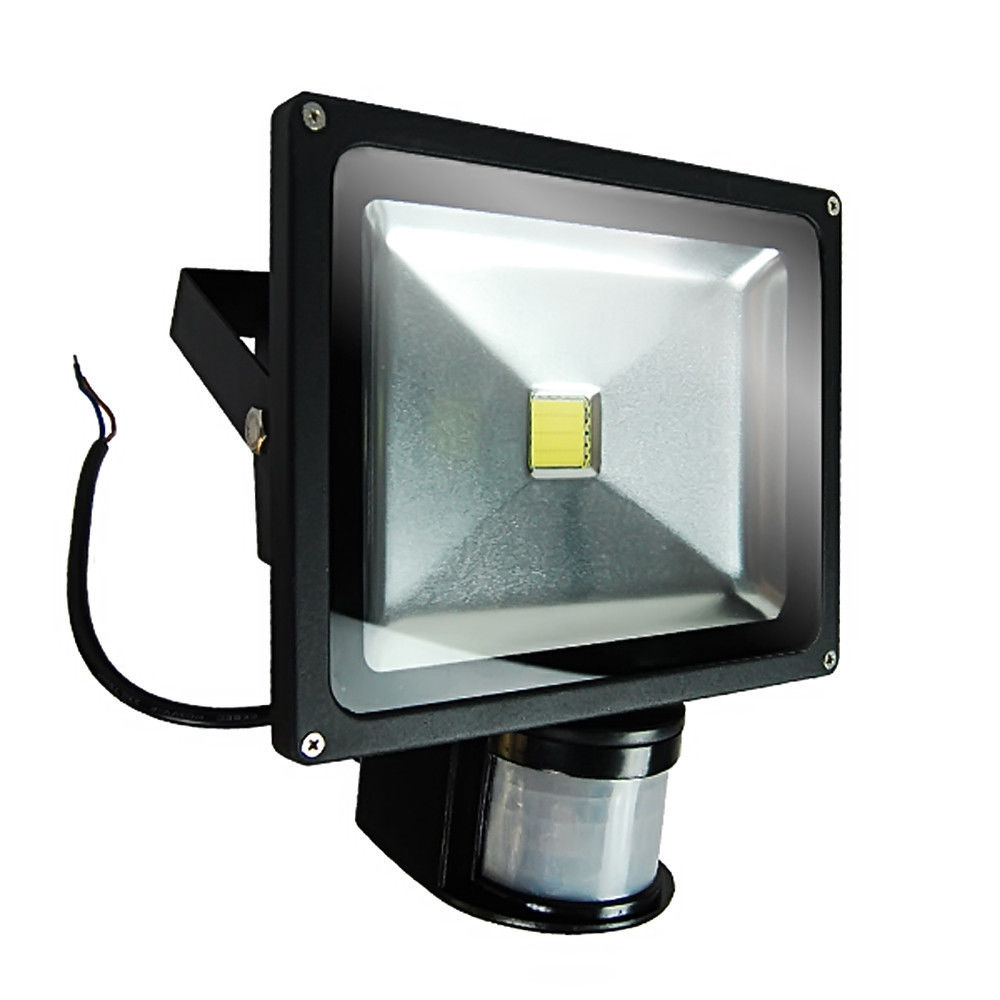 200w 50w 30w 20w 10w led rgb flood spot light outdoor landscape garden lamp ebay. Black Bedroom Furniture Sets. Home Design Ideas