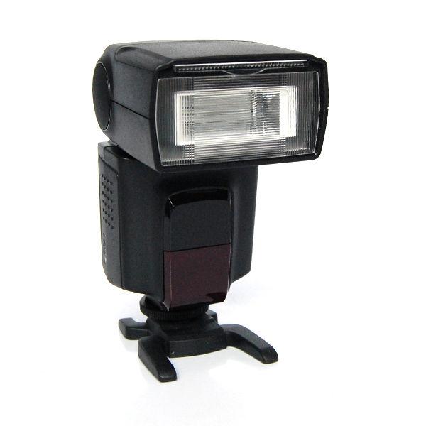Studio Lighting Diffuser: Lusana Studio Photography Diffuser Flash Speedlite Canon