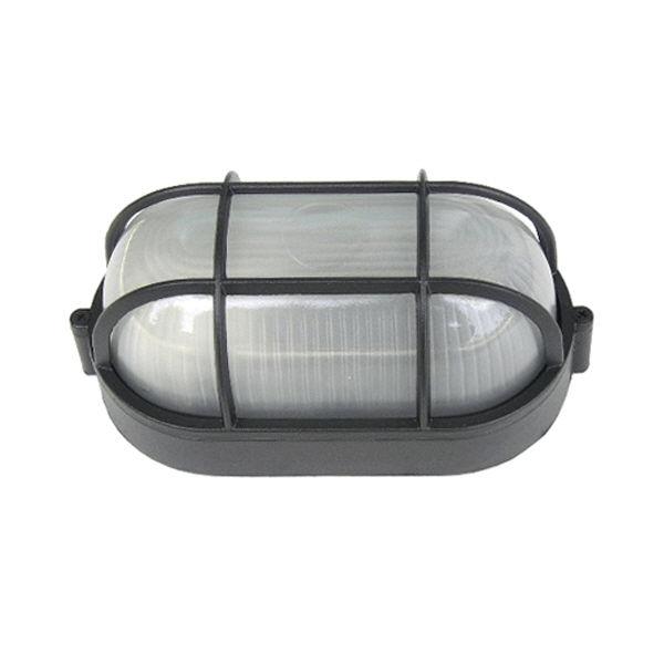 Boat Wall Lights : HEAVY DUTY OUTDOOR WALL LIGHT LIGHTING / DECK BOAT LIGHT LAMP OT4006 eBay
