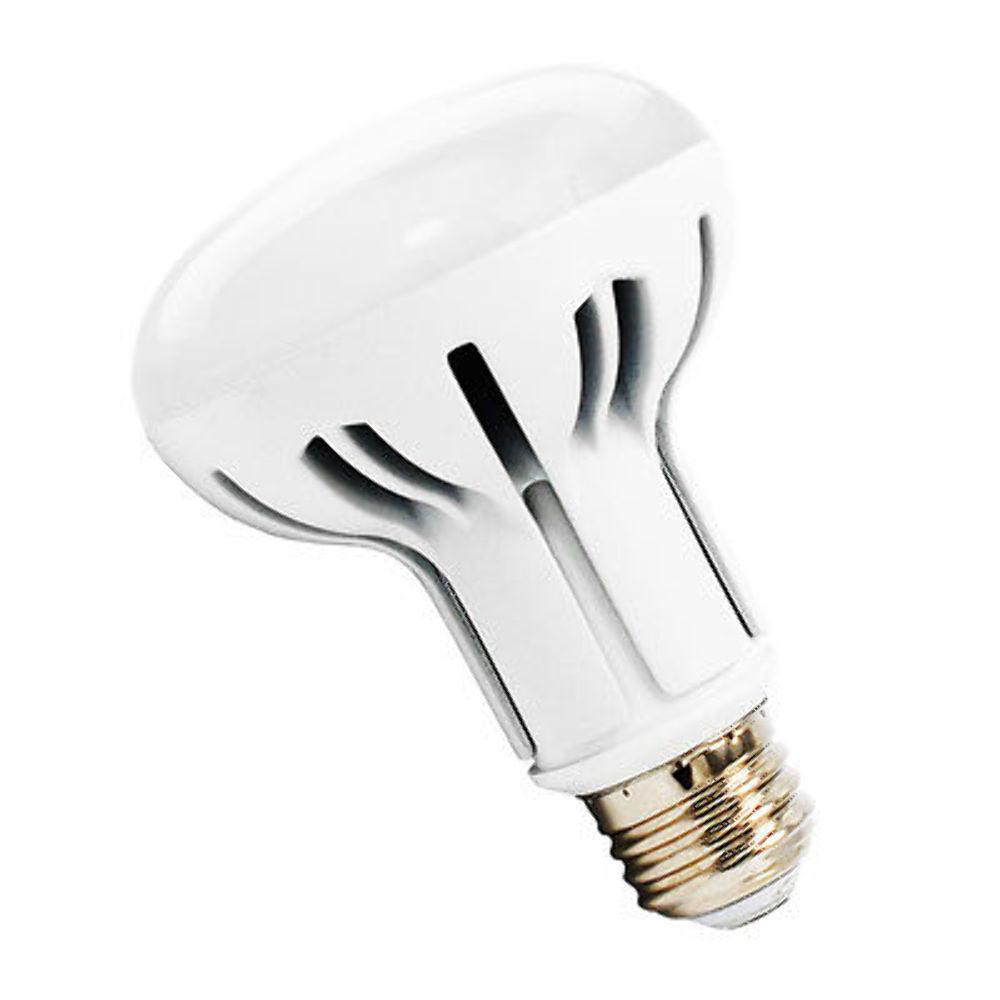 1100 lumen flood recessed dimmable led light bulb brand new ebay. Black Bedroom Furniture Sets. Home Design Ideas