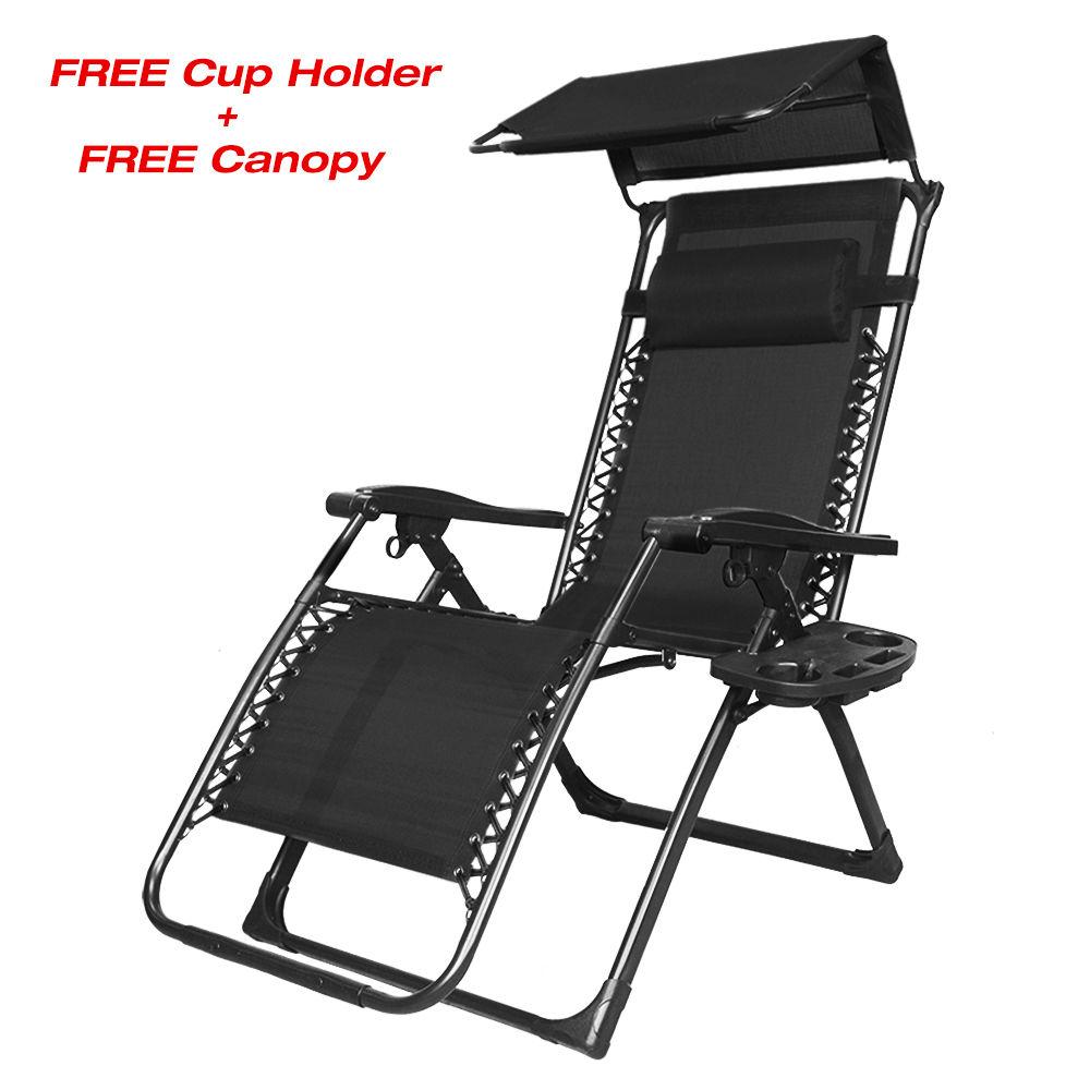 Lawn Chair 40 Oz