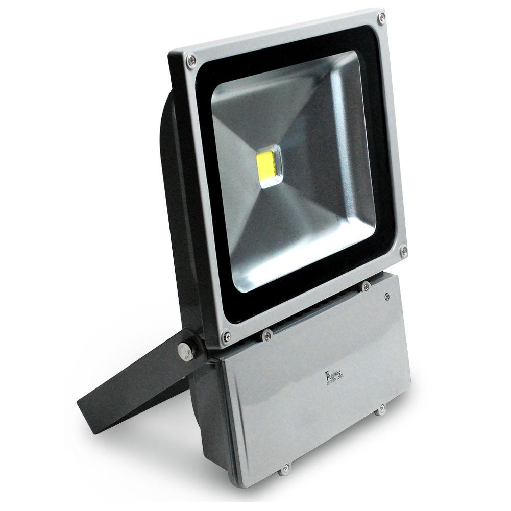 10W 20W 30W 50W 100W LED Flood Light