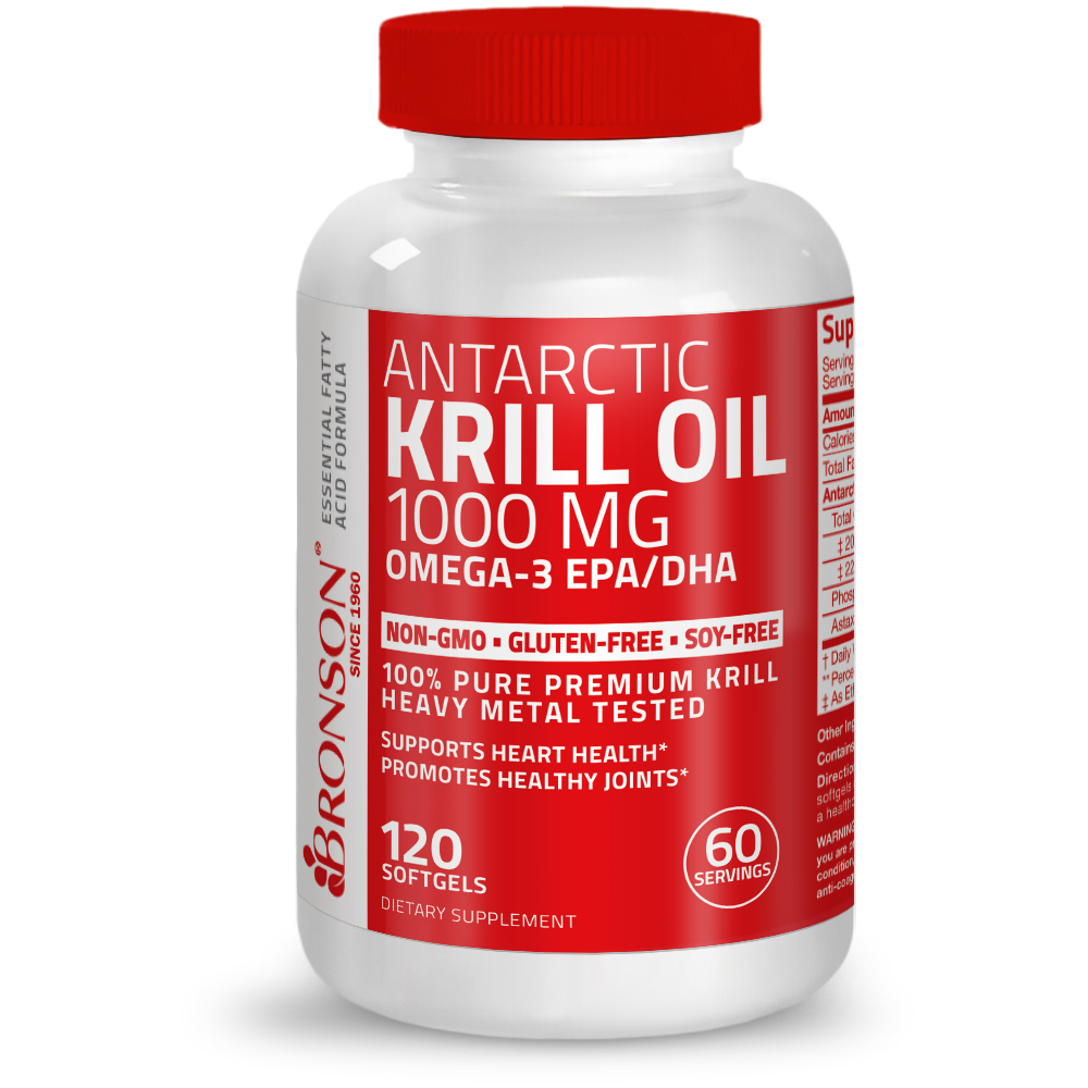 Antarctic-Krill-Oil-1000mg-with-Omega-3s-EPA-DHA-and-Astaxanthin thumbnail 10