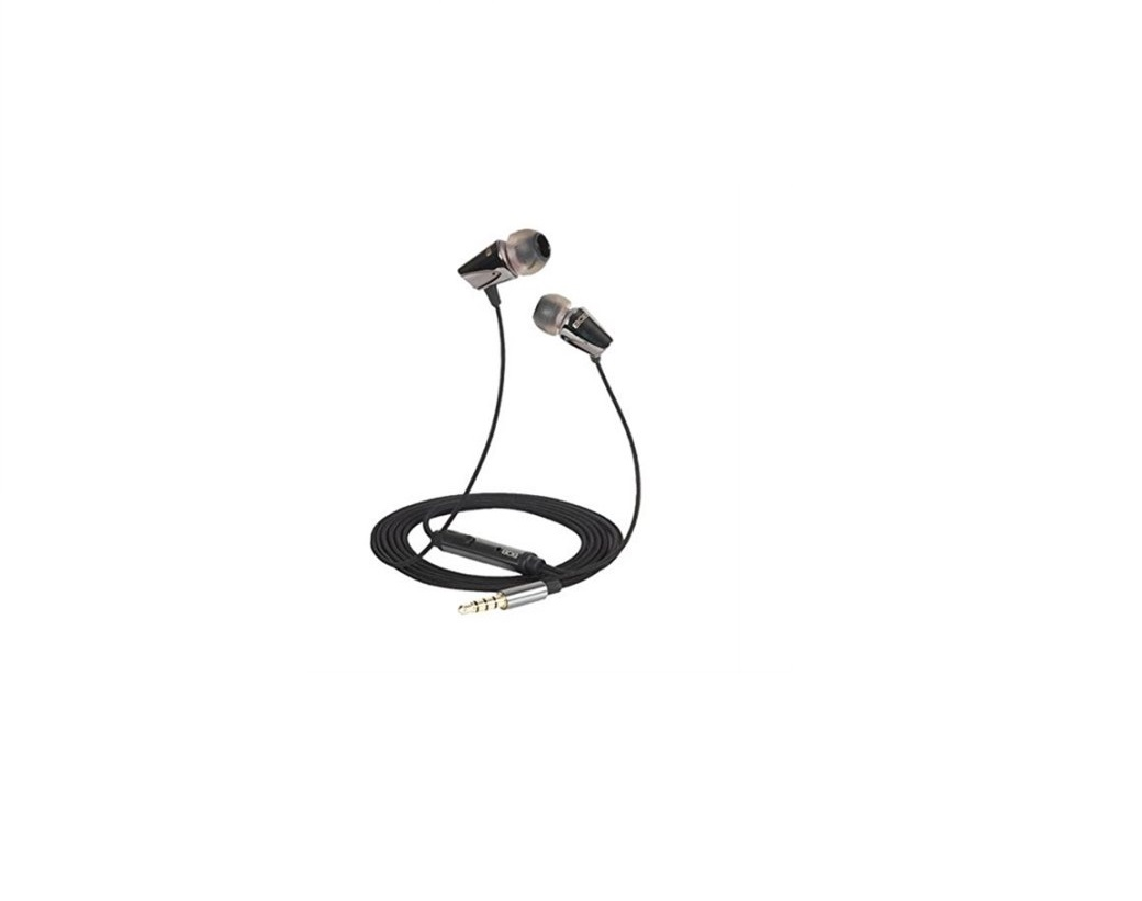 808-EQ-Noise-Isolating-Earbuds-with-Line-in-Mic