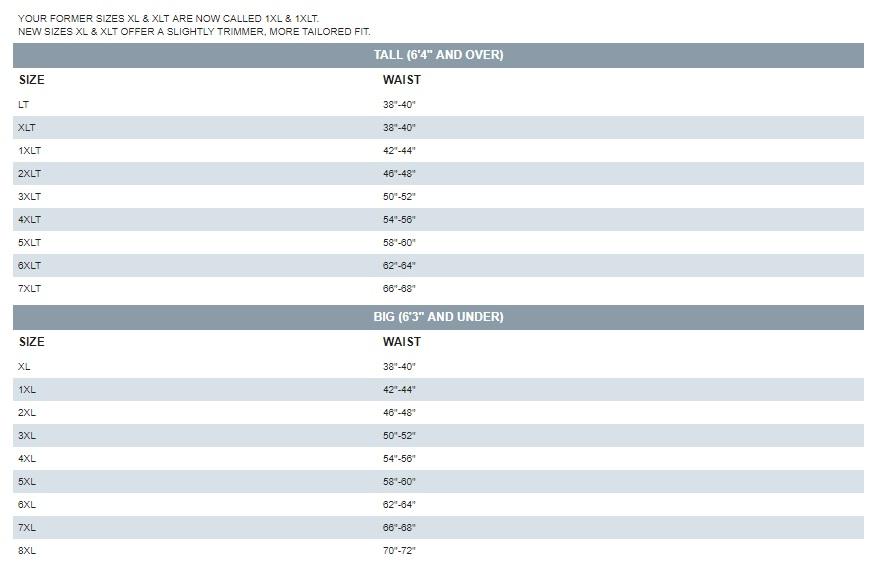Ireland Polo Ralph Lauren Mens Shirt Size Chart Df235 5103a