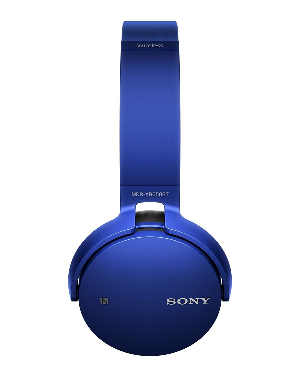 cf81d5e1b76 Sony-Extra-Bass-Bluetooth-Headphone-Certified-Refurbished thumbnail 17