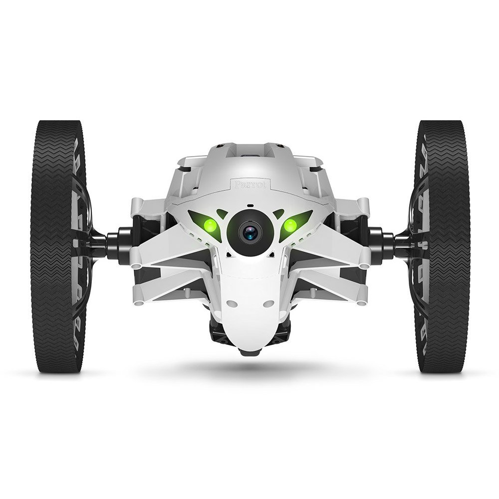 PARROT JUMPING SUMO DRONE DRIVER FOR WINDOWS 7
