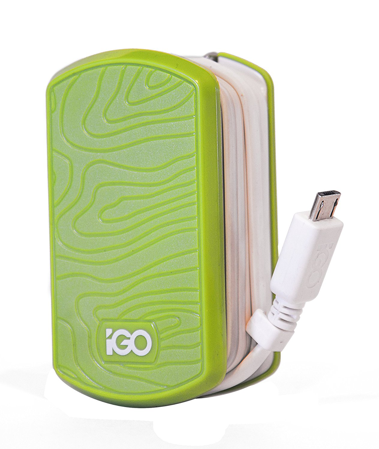 iGo-by-Incipio-Smartphone-Wall-Charger-for-Micro-USB-Devices