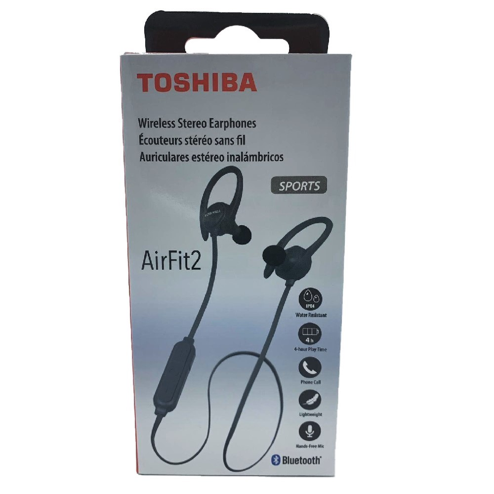 f4266476b84 Toshiba-Air-Fit-2-Wireless-Bluetooth-Stereo-Earphones thumbnail