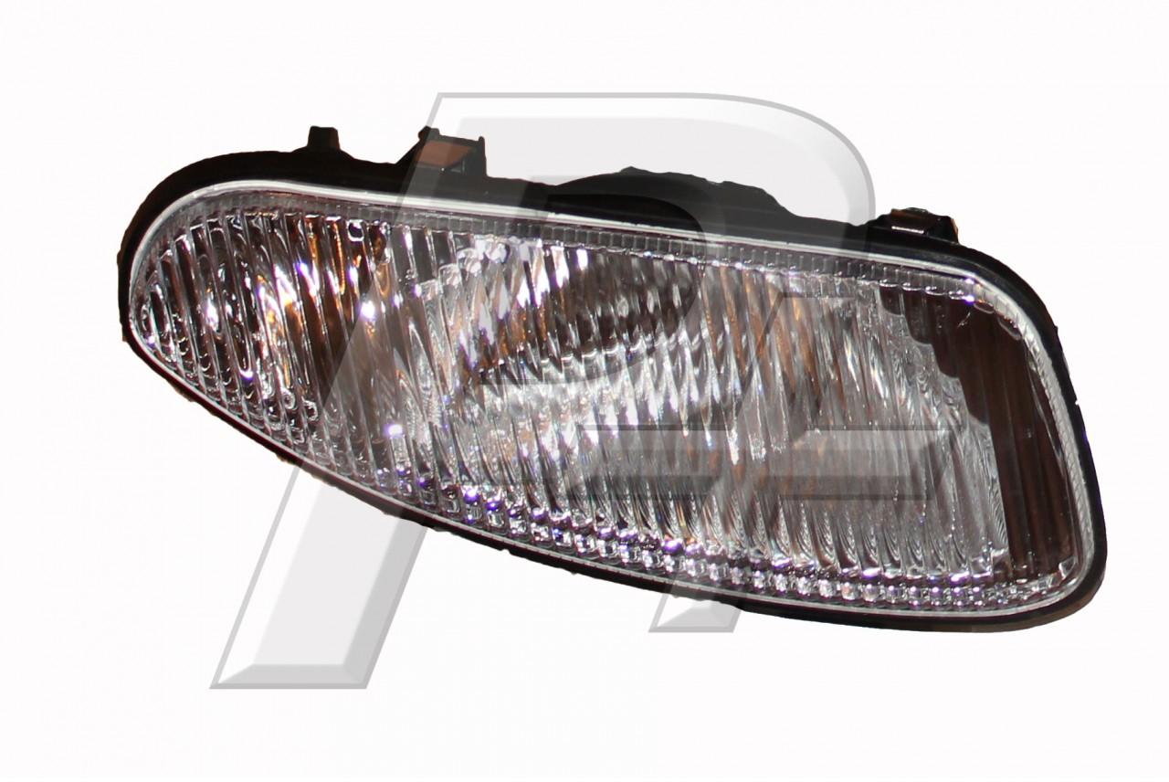 Ezgo rxv golf cart headlight and tail light kit with hardware ezgo rxv golf cart headlight and tail light kit with hardware ezgo headlights sciox Gallery